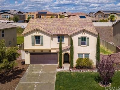 30438 Powderhorn Lane, Murrieta, CA 92563 - MLS#: OC20066950
