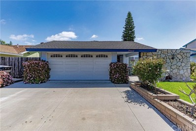19662 Occidental Lane, Huntington Beach, CA 92646 - MLS#: OC20067305