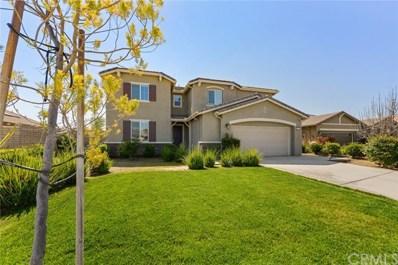 11476 Corte Los Laureles, Jurupa Valley, CA 91752 - MLS#: OC20067834