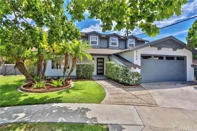 4146 W 229th Street, Torrance, CA 90505 - MLS#: OC20068314