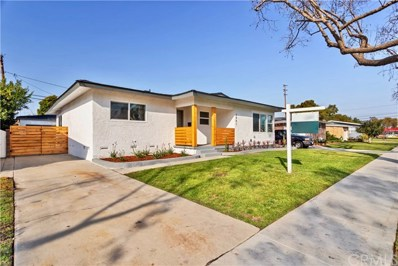 2941 N Studebaker Road, Long Beach, CA 90815 - MLS#: OC20068365