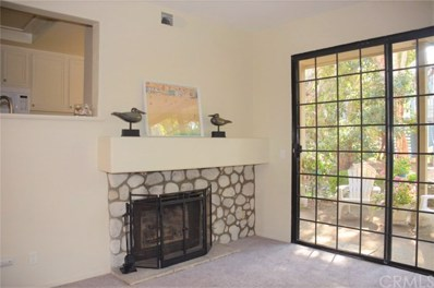 20321 Tidepool Circle UNIT 102, Huntington Beach, CA 92646 - MLS#: OC20068804