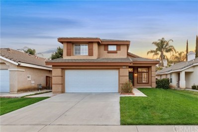 930 Ferndale Drive, Corona, CA 92881 - MLS#: OC20068973