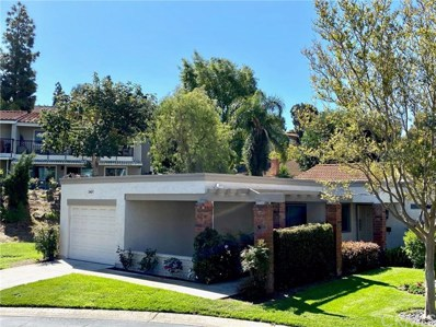 3401 Punta Alta, Laguna Woods, CA 92637 - MLS#: OC20069209
