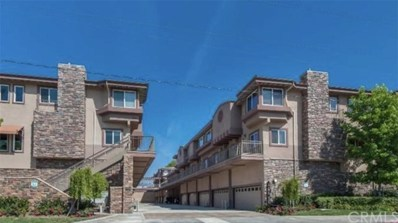 5241 Colodny Drive UNIT 106, Agoura Hills, CA 91301 - MLS#: OC20071716