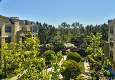 3365 Watermarke Place, Irvine, CA 92612 - MLS#: OC20073377
