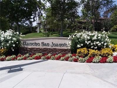 60 Arboles, Irvine, CA 92612 - MLS#: OC20074385