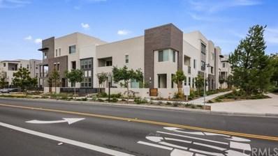 203 Paramount, Irvine, CA 92618 - MLS#: OC20074982