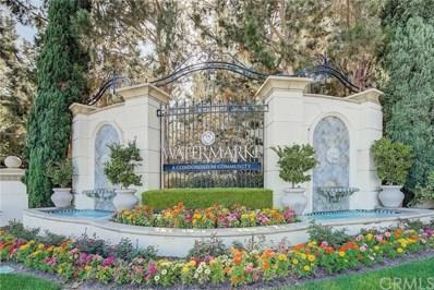 2329 Watermarke Place, Irvine, CA 92612 - MLS#: OC20075316