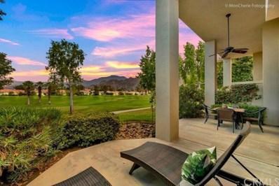 54315 Shoal Creek, La Quinta, CA 92253 - MLS#: OC20076051
