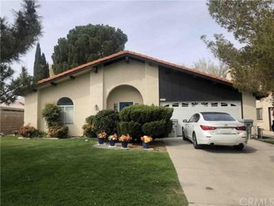 12810 Santa Anita Trail, Victorville, CA 92395 - MLS#: OC20076908