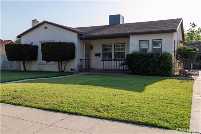 3232 N Mayfield Avenue, San Bernardino, CA 92405 - MLS#: OC20077502