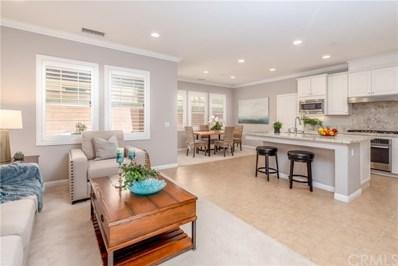 120 Yellow Pine, Irvine, CA 92618 - MLS#: OC20077805