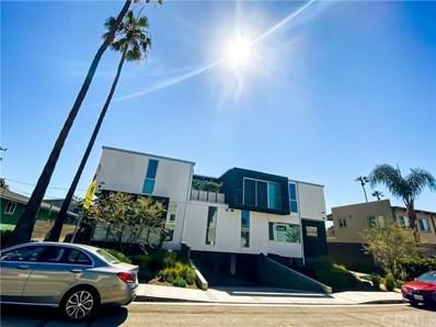 1152 N Rowell Avenue, Manhattan Beach, CA 90266 - MLS#: OC20079625