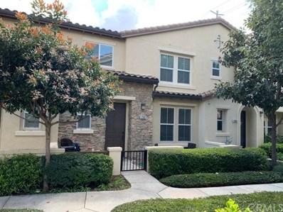 12582 Montellano Lane, Eastvale, CA 91752 - MLS#: OC20081432