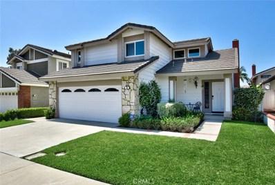 3 Coldharbor, Irvine, CA 92620 - MLS#: OC20082672