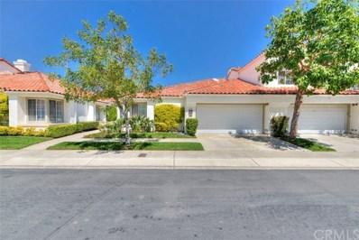 16 Calle Katrina, Rancho Santa Margarita, CA 92688 - #: OC20083047