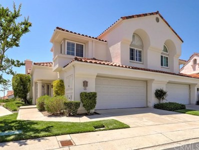 9 Calle Katrina, Rancho Santa Margarita, CA 92688 - #: OC20085373