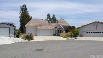 22480 Village Way Drive, Canyon Lake, CA 92587 - #: OC20085402