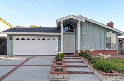 5142 Dutcher Avenue, Irvine, CA 92604 - MLS#: OC20085509
