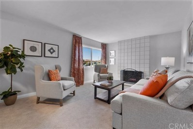 13602 Springdale Street, Westminster, CA 92683 - MLS#: OC20086058