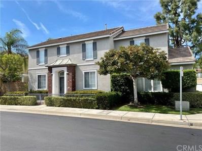 639 Jensen Place, Placentia, CA 92870 - MLS#: OC20087746