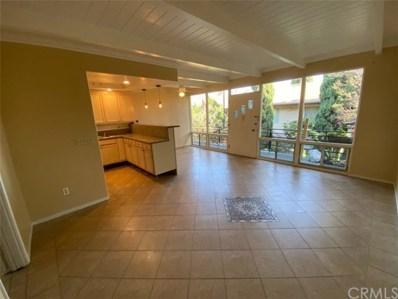 837 Chestnut Avenue UNIT 11, Long Beach, CA 90813 - MLS#: OC20088296