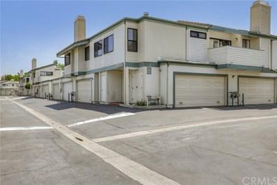 10506 Sunland Boulevard UNIT 5, Sunland, CA 91040 - MLS#: OC20088581