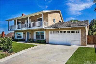 26551 Espalter Drive, Mission Viejo, CA 92691 - #: OC20088608