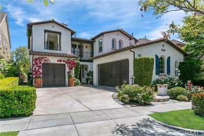 28 Falabella Drive, Ladera Ranch, CA 92694 - MLS#: OC20090684