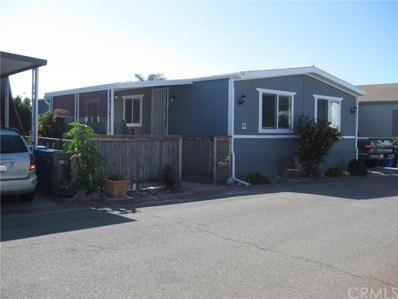 4616 North River Road, Oceanside, CA 92057 - MLS#: OC20090801
