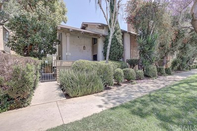 4152 Elm Avenue UNIT 2, Long Beach, CA 90807 - MLS#: OC20090992