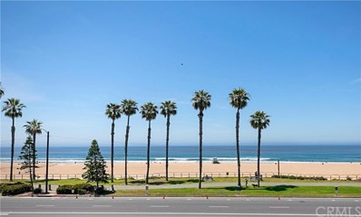 1400 Pacific Coast UNIT 304, Huntington Beach, CA 92648 - MLS#: OC20092714