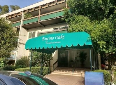 5460 White Oak Avenue UNIT A106, Encino, CA 91316 - MLS#: OC20094778