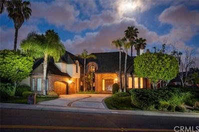 25474 Nellie Gail Road, Laguna Hills, CA 92653 - #: OC20095289