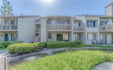 10580 Lakeside Drive N UNIT M, Garden Grove, CA 92840 - #: OC20096263