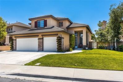10 Tessera Avenue, Lake Forest, CA 92610 - MLS#: OC20097437