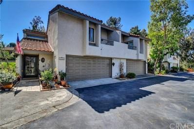 26601 Dorothea, Mission Viejo, CA 92691 - MLS#: OC20097506