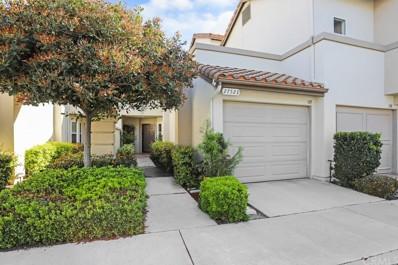 27523 Serena, Mission Viejo, CA 92692 - MLS#: OC20097612