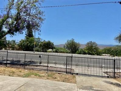 10157 California Avenue, Riverside, CA 92503 - MLS#: OC20097662
