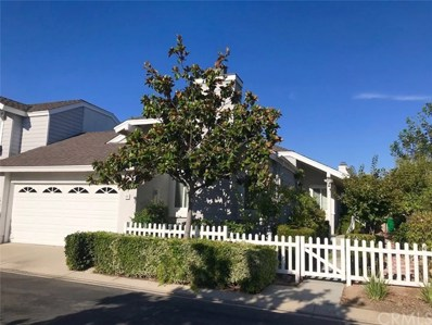 36 Autumnleaf, Irvine, CA 92614 - MLS#: OC20098319