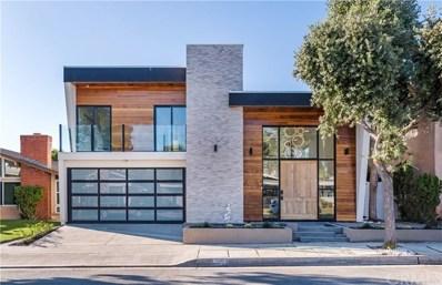 19501 Sierra Raton Road, Irvine, CA 92603 - MLS#: OC20098370