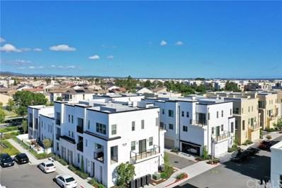 242 Harringay, Irvine, CA 92618 - MLS#: OC20098656