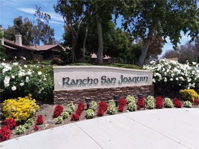 4 Montanas Sud, Irvine, CA 92612 - MLS#: OC20099604