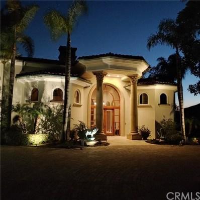 3013 Eminencia Del Norte, San Clemente, CA 92673 - MLS#: OC20100303