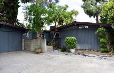 3103 Pattiz Avenue, Long Beach, CA 90808 - MLS#: OC20105116