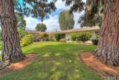 193 Avenida Majorca, #B, Laguna Woods, CA 92637 - MLS#: OC20107150