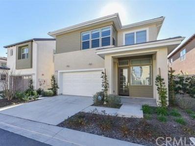 54 Turnstone, Irvine, CA 92618 - MLS#: OC20108343