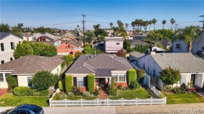 240 Ancona Drive, Long Beach, CA 90803 - MLS#: OC20109471