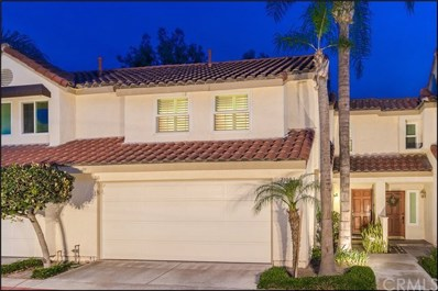 21093 Calle De Paseo, Lake Forest, CA 92630 - MLS#: OC20109857